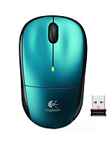 Original Logitech M215 with Unifying USB Receiver Wireless Mouse 2.4G Optical 10M Laptop/Desktop Connect Up To 6 Devices