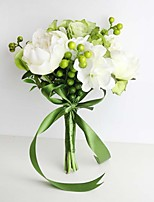 New Style Fresh Bouquet Artificial Flower