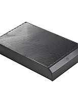 Cooling Fan for X-Box One