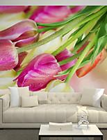 fond d'écran / Mural Décoration artistique Papier peint Rustique Revêtement,Autre Oui