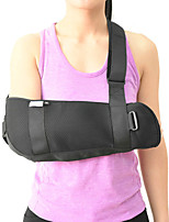 Universal Medical Economy Arm Sling Immobilization Improve Rehab