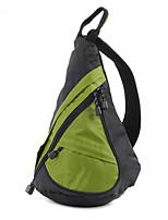 20 L Wandelrugzakken / Dagrugzakken voor trektochten / Fietsen Backpack / SchoudertasKamperen&Wandelen / Klimmen / Vrijetijdssporten /
