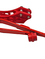 #420 #428 Dirt Pit Bike Modified Chain Guard Tensioner Puller Guide Slider Swing Arm Protector