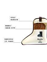 Packing Organizer For Travel Storage Fabric(29cm*24cm*10cm)