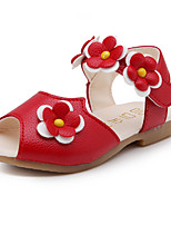 Baby Shoes Round Toe Fashion Sandals More Colors available