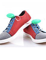 Dazzle Colour LED Shoelaces