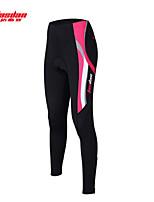TASDAN Cycling Clothing Tights/Short Pants With Gel Pad