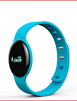orologio sportivo Unisex GPS Digitale Digitale Orologio da polso