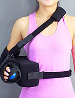 Shoulder Immobiliser For Post Surgery & Injury Support To Aid Recovery OF Dislocated Shoulder