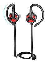 cuffie di sport bluetooth4.1 (earhook) per telefono cellulare (colori assortiti)