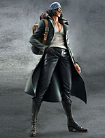 One Piece Anime Action Figure 28CM Model Toy Doll Toy