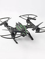 JXD 510G 5.8G FPV Drone with 2.0MP HD Real-time Camera High Hold RC Quadcopter