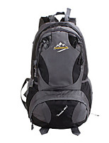 Daypack / Backpack / Hiking & Backpacking Pack / Cycling Backpack Camping & Hiking / Cycling/Bike / TravelingDust