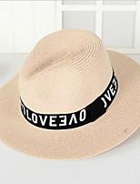 2016 Newest British Style English Beach Hat