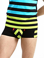 Men's Sexy Underwear   High-quality Plus Sizes Modal  Boxers