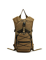 Multifunctional Bag Backpack Outdoor Climbing Package