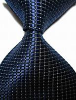 NEW Gentlemen Formal necktie flormal gravata Man Tie Gift TIE2016