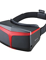UCVR VR Glasses Headset 3D Virtual Reality Glasses for Windows Android and Apple iPhone