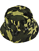 2016 Newest Camouflage Cap
