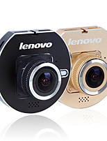 Lenovo V31 Car DVR Recorder 2.4