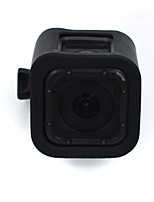 1 Accesorios GoPro Smooth Frame Para Gopro Hero 4 Session Conveniente Others Plásticorojo / negro / blanco / verde / azul / rosa / Rose /