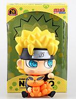 Naruto Autres 15CM Figures Anime Action Jouets modèle Doll Toy