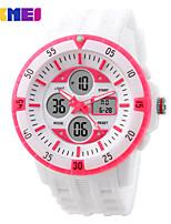 Per donna Per uomoOrologio sportivo Orologio elegante Smart watch Orologio alla moda Orologio da polso Creativo unico orologio Orologio