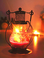Aladdin Absolute Being Light Candles Sea Lantern Restoring Ancient Ways Creative Students Gifts Home Furnishing Articles