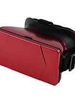 Occhiali video-3 3D per iPhone o / 4 ~ 7