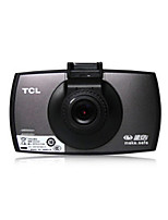 TCL CDV300F A7 Car DVR Recorder 2.7