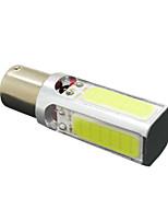 2pcs corola especial llevó ancho de la lámpara 10w mazorca de color blanco llevó la lámpara LED lámpara de lectura de matrículas