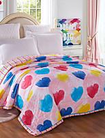 yuxin®cool Sommer Klimaanlage Baumwollsteppdecke Baumwollsteppdecke Sommerdecke breite Bettwäsche-Set