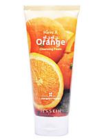 It's skin Cleansing/Brightening Milk 150ML Facial Cleanser