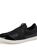 Men's Shoes Casual  Loafers Black