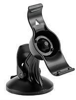 voiture Support base + clip pour garmin nuvi 40 40lm 40lmt gps