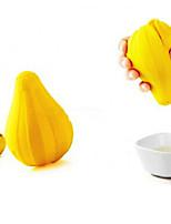 Obst & Gemüse - Schneider Silikon,