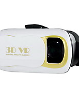 VR BOX VR 3.0 Virtual Reality 3D Glasses for 4.5~6.0