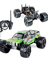 WLTOYS L212 Racing Car With Brushless Motor & 2.4G Remote Controller 1:12 Scale High Speed Electronic Car
