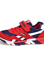 BOY-Stivali / Sneakers alla moda / Mocassini-Comoda / Innovativo / Stivali / Scarpette da culla-Finta pelle