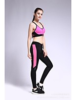 The New Yoga Pants Tight Leggings Was Thin Hip Stovepipe Pants Yoga Pants Yoga