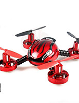 2016 New JXD 392 2.4G Remote Control Toys 4CH 6 Axis Gyro FPV RC Quadcopter with Camera RTF