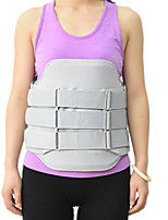 Lumbar Orthosis Fixation Brace Waist Spine Compression Fracture Brace Bracket After Surgery