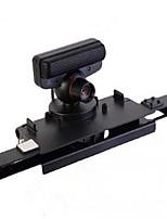 PS4 / Sony PS4-OEM de Fábrica-13817-Receptor-ABS-USB-Ventilador y Soportes-