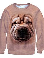 Men's Hoodies fashion 3d printed hoodies hot bape hip hop hoodies men long sleeve o-neck ea7 hoodie men sweatshirt men