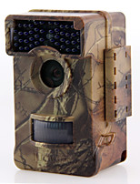 LTL bolota mms 720p ampla anjo scouting caça câmera LTL 5511wmg