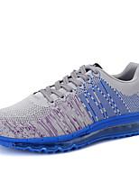Men's Shoes EU39-EU44 Ultra-light Sneakers Shoes Casual Sports Fashion Air cushion Shoes