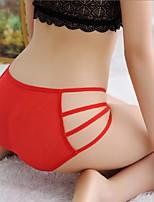 Women's Sexy Lace Shorties & Boyshorts Panties Underwear Women's Lingerie