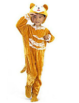 Little Monkey Dance Clothes Monkey Suit