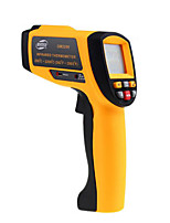 Benetech gm2200 amarilla para pistola de infrarrojos