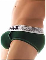 man underwear clothes men sexy pouch brief underwear clothes mens briefs gay mens underwear briefs Au30015